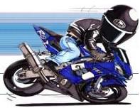 MatC Bikes Blog, Actualité moto et sports mécaniques