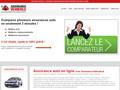 Assurance-véhicule.fr