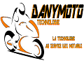 DanyMoto